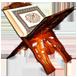 http://akharinmonji.persiangig.com/90blog/zolalfatemi.png